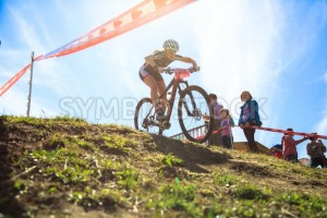 Sofia-Wiedenroth-AMG-Rotwild-MTB-Racing-Team