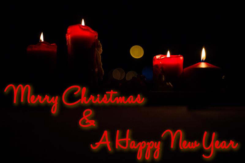 christmas_card_december2015